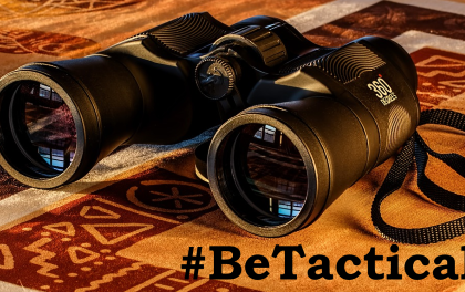 #BeTactical: Start content monitoring! Not everyone will mention or tag you when sharing content. Without content monitoring, you'll miss valuable opportunities, @RNissenbaum, Speaker and consultant at Tactical Social Media