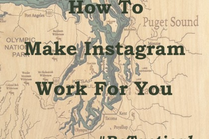 Stuck On How To Make Instagram Work For You Instagram?