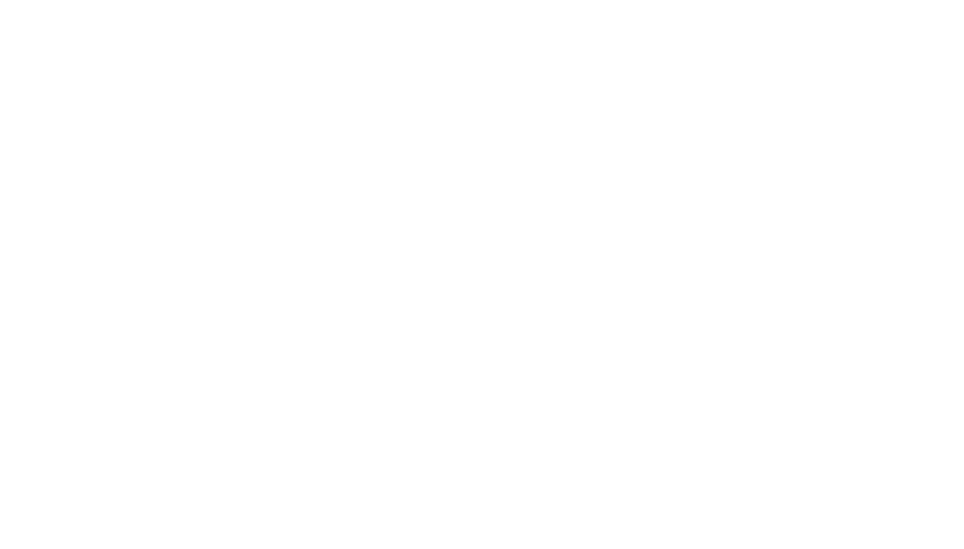 TSO Media | Tactical Social Media logo