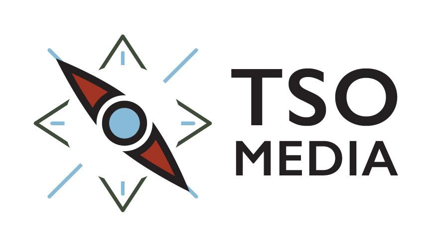TSO Media